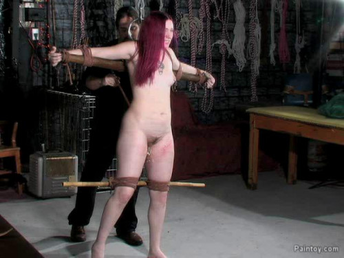 Pain Toy Beautifull Sweet Perfect The Best Full Unreal Collection. Part 3. [2020,BDSM]