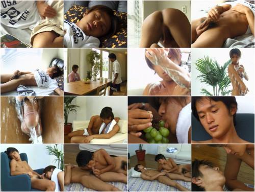Sexy Asian Slut Boys Sex for Fun Part 134