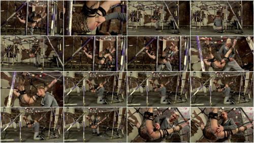 A Boys Hole Used For Entertainment (Milo Millis, Reece Bentley) 1080p