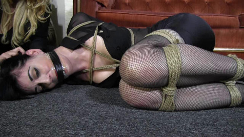 Cool Magic Sweet Perfect Nice Collection Of Born To Be Bound. Part 2. [2020,BDSM]