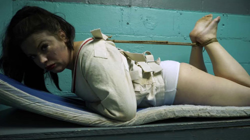 Porn Most Popular Handcuffed Girls Collection part 6 [2020,BDSM,Handcuffs,Bondage]