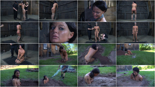 London River - Top Slave part 2