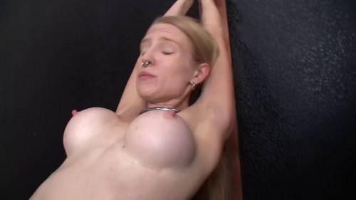 Bondage Life BDSM Porn Videos Pack part 3 [2016,BDSM,,Tied,Torture]