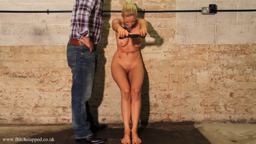 Perfect Magic New Beautifull Nice Collection Of Bitch Slapped. Part 9. [2020,BDSM]