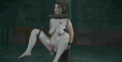 Good, submissive slave