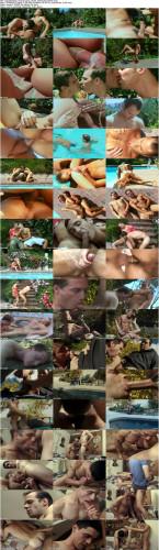 be.me.fi Video - Hawaii Boys - Aloha State