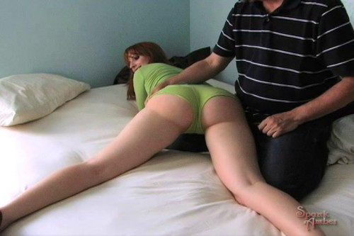 Hot Magnificent Vip Nice Excelent Hot Collection Of Amber Spank. Part 2. [2020,BDSM]