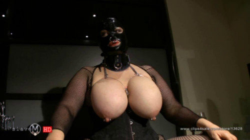 Sweet Excellent Vip New Perfect Gold Collection Slave M. Part 1. [2021,BDSM]
