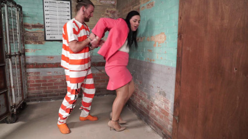 Porn Most Popular Handcuffed Girls Collection part 17 [2020,BDSM,Handcuffs,Bondage]