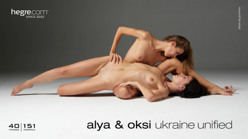 Hegre 2020 ( 01 and 05 ) Erotic Pics Collection [Porn photo]