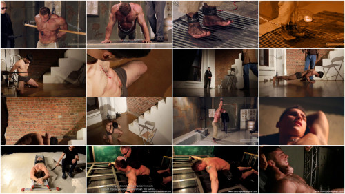 Super Best Collection 46 Clips RusCapturedBoys.
