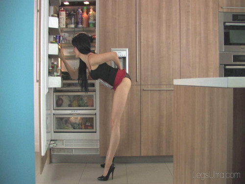 Legs Ultra (2011-2013) Pack2 [Unusual,Foot Fetish,Non Sex,Two Girls]