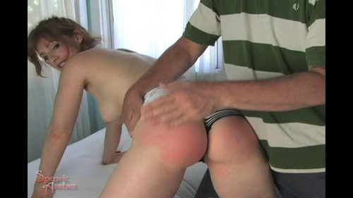 Amber Spank Vip Nice Excelent Hot Magnificent Hot Collection. Part 1. [2020,BDSM]