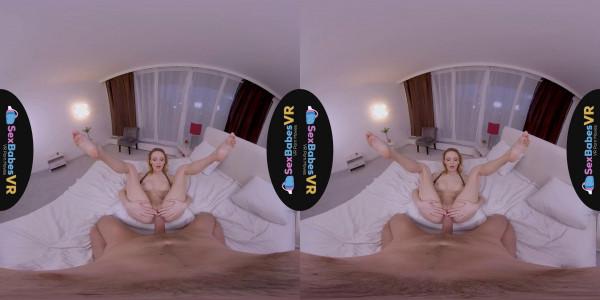 fb083a0244f92aec900f40a5ce422d43.jpg