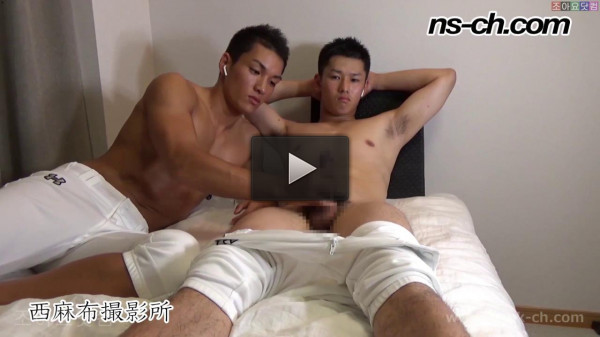 Hunk Channel – NS Pt 606