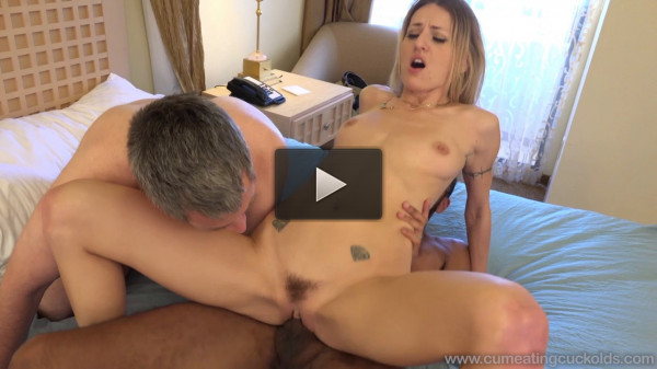 star black cock (Natasha Starr , Home Movie).
