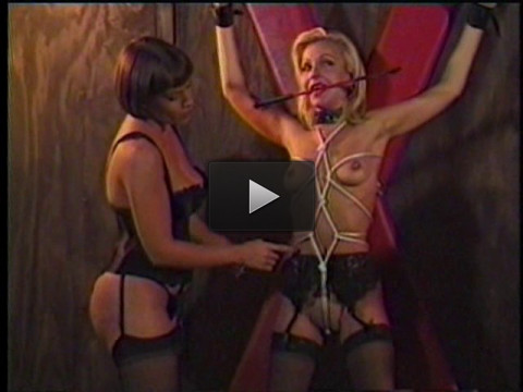 House Of Decadence - stacked, adult, online, hard, media video