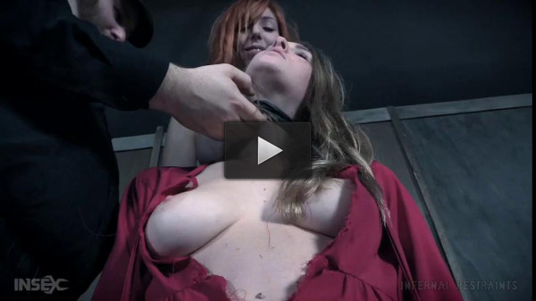 face man anal - (Paired)