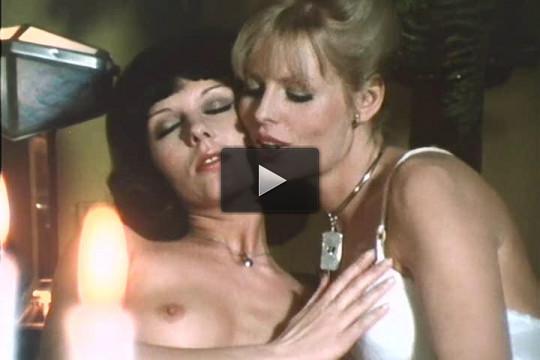 Best Of Ribu Vol. 214 - Dinner Fur Sex