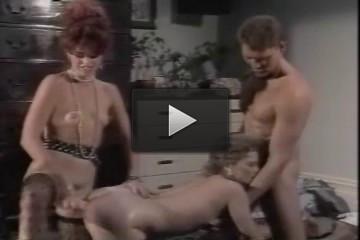 cumshots erotic (Bi 'N' Large)...
