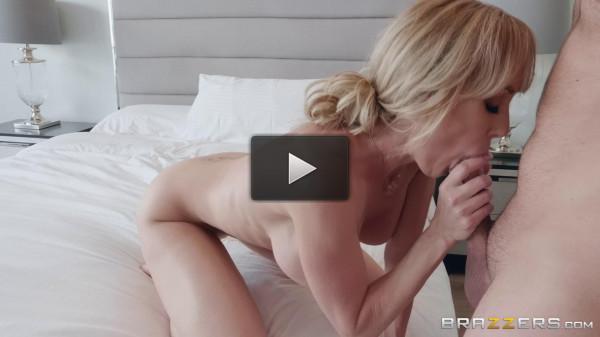 Porntars Like It Big — Brandi Love — Keiran Appreciates Brandi
