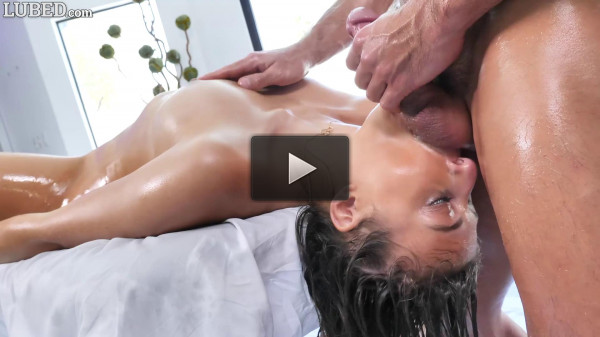 Gia Derza — Wet Bouncing Booty FullHD 1080p