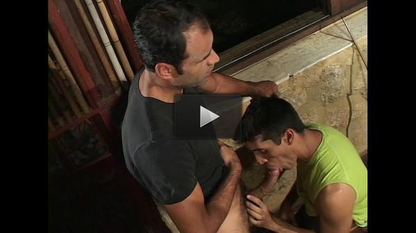 Marco Studio — Raul Dias — Paraty Affairs
