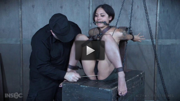 Perfect Pussy Turned Purple (cut, dress, gets fucked, watch, real)