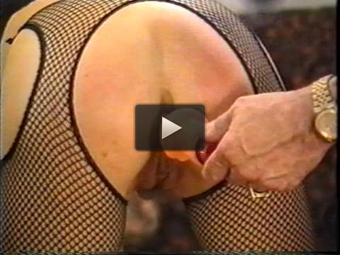 Lust Und Erniedrigung - vid, video, hard cock, english, new
