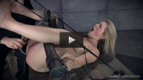 domination bang video - (IR - Winnie Rider and OT - yes, Yes, YES! - Jan 13, 2013 - HD)