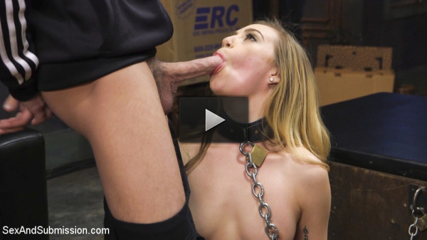 A Slave's Gambit - video, download, master.
