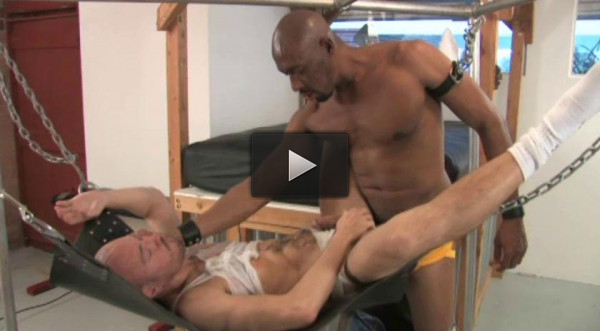 Brutal Ass Wreckers With Hard Cocks