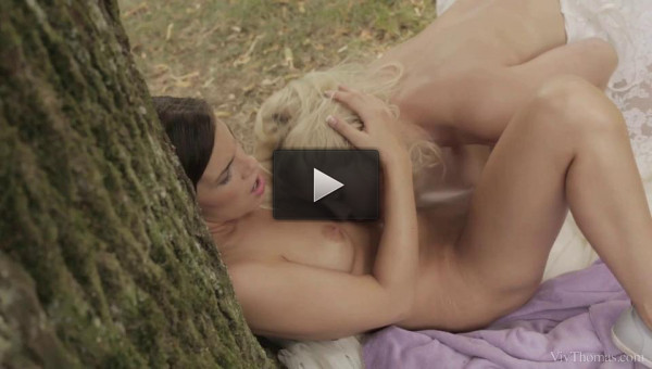 Sexual Dreams And Stories Of Beautiful Lesbo Hotties