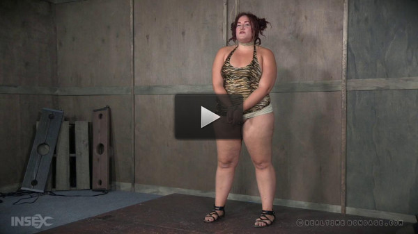 Bottomless Mimosa Part 1 (sexy, live, watch, fist)