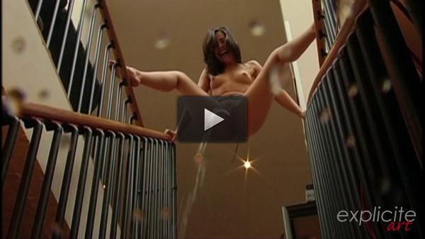 Best Of Peeing girls - file, pee, video, load
