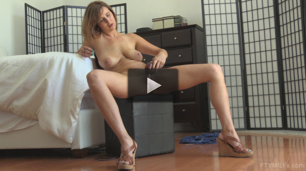 Effortlessly Sexy pt.4