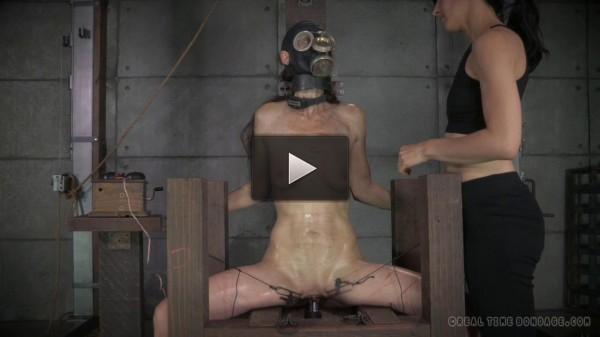 RTB — Aug 09, 2014 - Emma and Emma: Part Three — HD