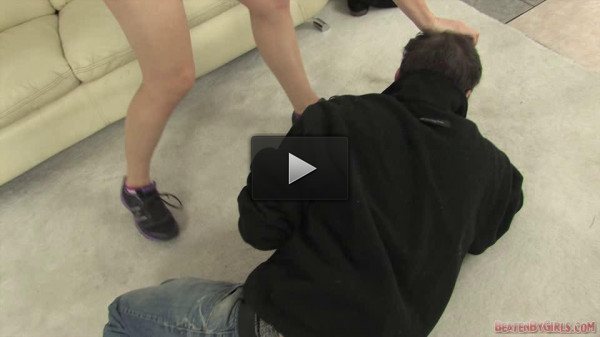 face media video kissing piss (Jolene Hexx - Jolene Beats Up A Bum)...