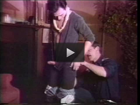 Midnight Men Video — Long Johns