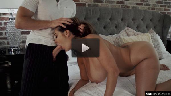 Ava Addams — The Hard Sell FullHD 1080p