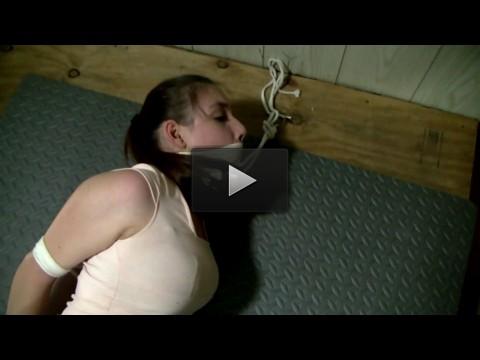 body sex (Office Invasion Puts Ariel In Storage).
