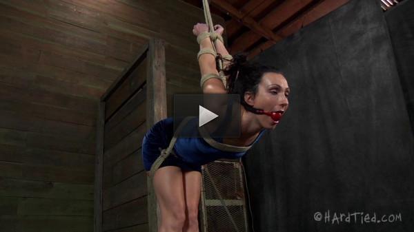 new slave milf - (Wenona)