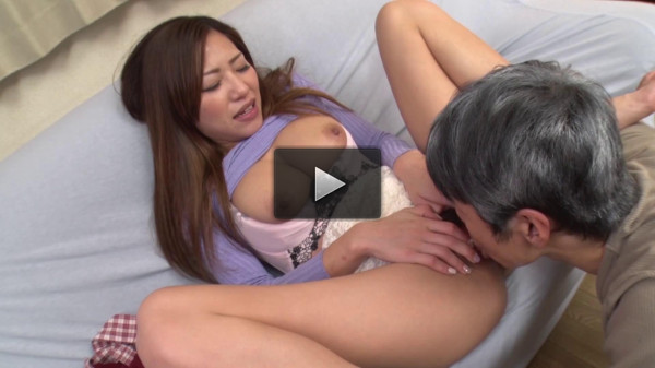 I Cuckolded My Husband With His