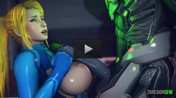 Cruel Pleasure SV — Full HD 1080p