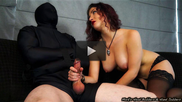 Sarah's ruination - cum, new, gives, watch