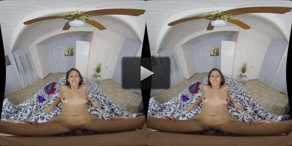 Hookie Nookie — Sophia Leone