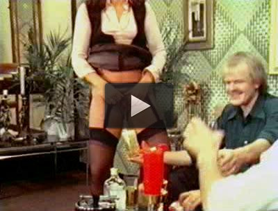 cut piss (Color Climax Film Teil 1345 - A Taste of Piss - 1978 year).