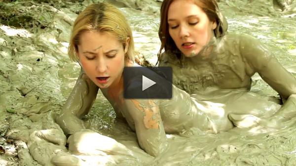 Star & Odette, Delacroix — Mud Dungeon