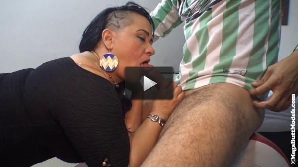 huge booty brasil gomes fucked hard 720p