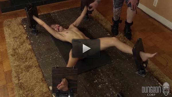Sadie Blair - Taking Her Toll - new, video, other, tit, vid
